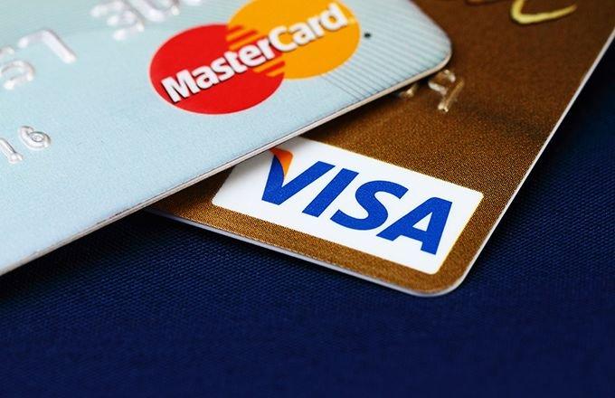 ¿Cuál es la diferencia entre Visa y Mastercard?