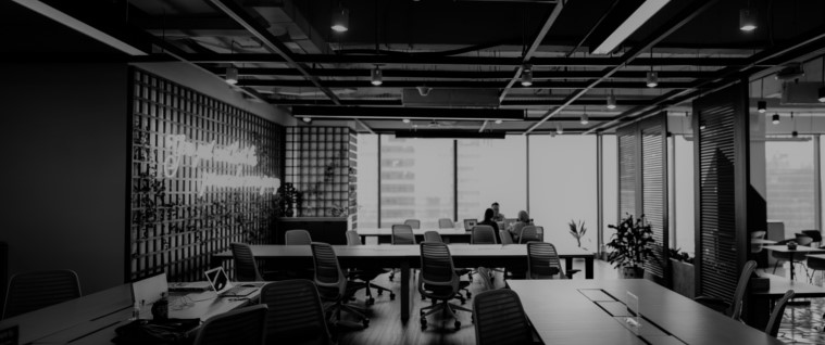¿Qué es una Empresa Internacional?
