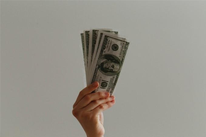 Operaciones con opciones financieras