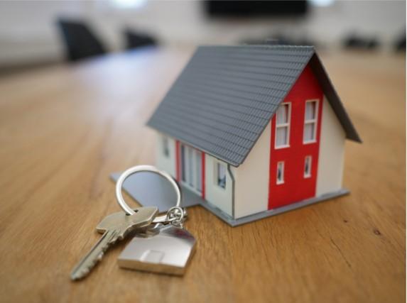 ¿Cómo obtener una pre-aprovación para un crédito hipotecario?