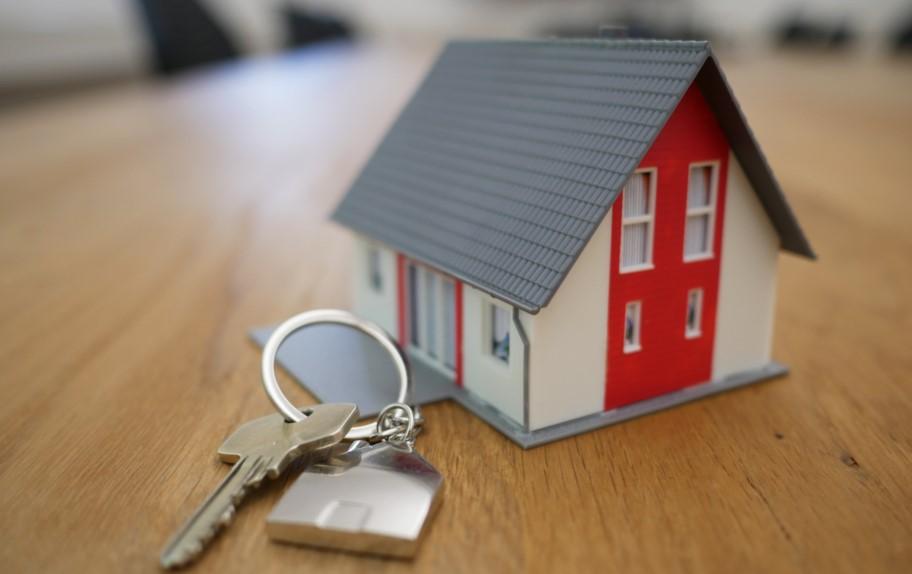 Compradores de vivienda primerizos