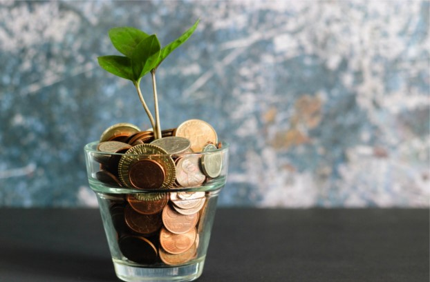 Convertir una 401(k) a Roth IRA