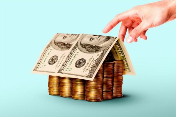 Evite estos errores al vender su casa