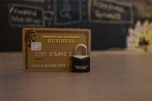¿Cuál es la diferencia entre número de ruta bancaria y número de cuenta?