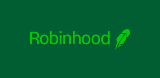 Reseña de Robinhood