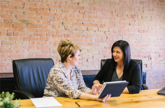 ¿Qué hace un abogado de bienes raíces?