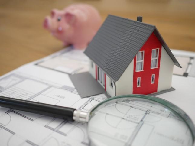 ¿Cómo saber si está listo para comprar su primera casa?
