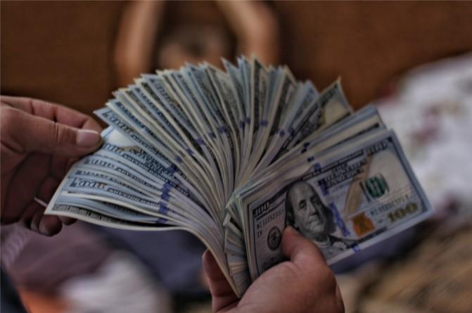 4 razones para pedir prestado a su 401 (k)