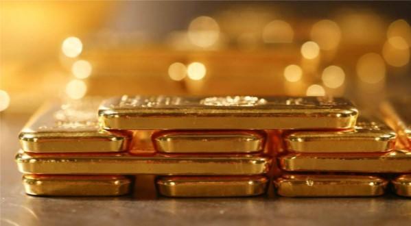Los mejores ETF de oro para el cuarto trimestre de 2020