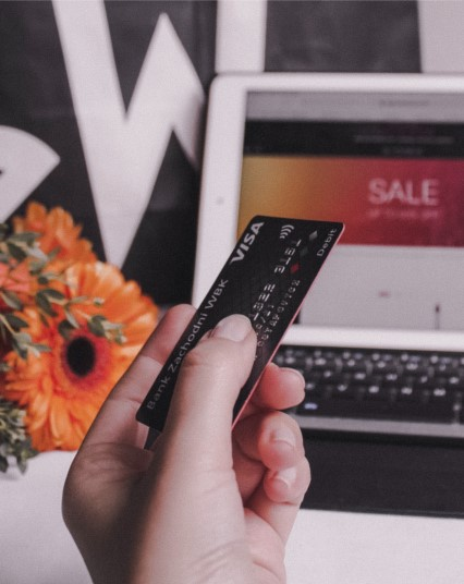 ¿Qué es una línea de crédito?