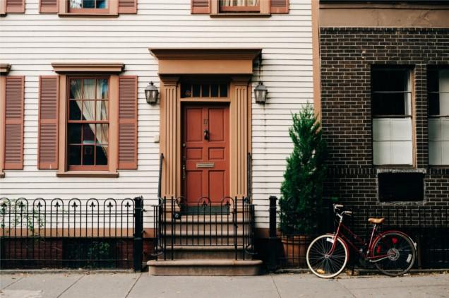 Los 15 consejos al momento de comprar tu primera propiedad para alquilar.