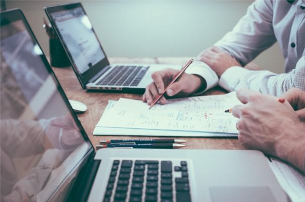 Principios contables generalmente aceptados (GAAP)