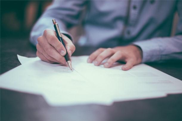 7 razones equivocadas para refinanciar su hipoteca.