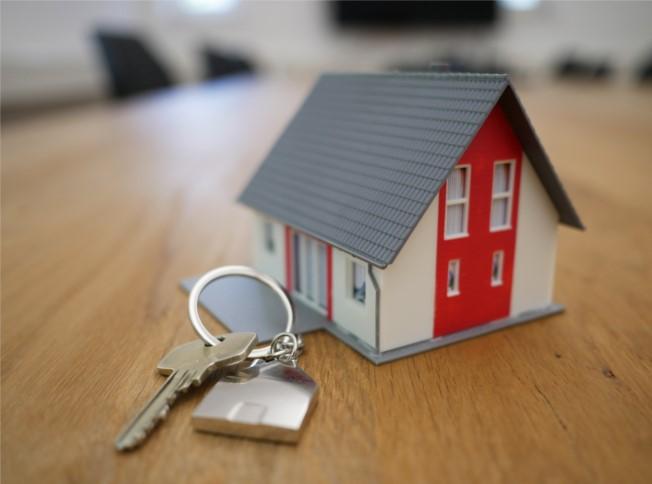 Conceptos básicos de financiamiento para compradores de vivienda primerizos.